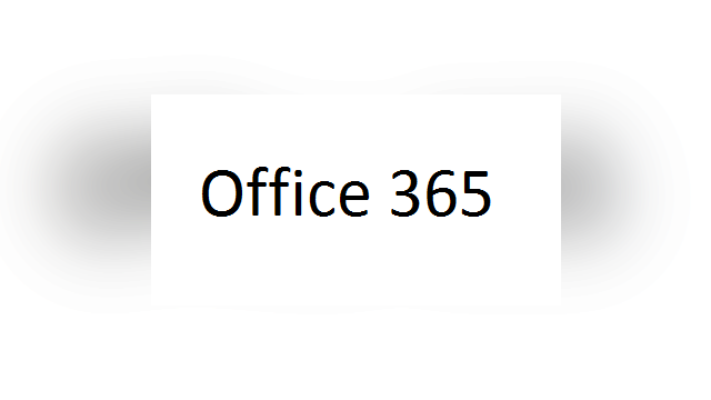 Beneficio Office 365