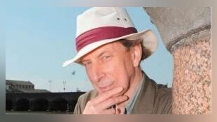 DR VERNON COLEMAN:  A Second Opinion