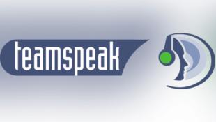 Servidor TeamSpeak 3 NetworkGamers