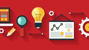 5 dicas para promover seu fórum na internet