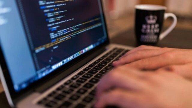 Free Laptop Scheme in Pakistan
