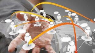 Ассоциации, объединения рекламной и маркетинговой деятельности, международные