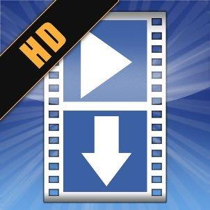http://files.appsgeyser.com/Video%20Downloader_5160699.apk