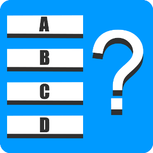 http://files.appsgeyser.com/Quiz%20Game_5211302.apk