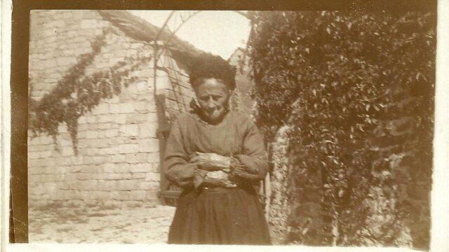 Main photo La Volonté Paysanne N°3 Collector