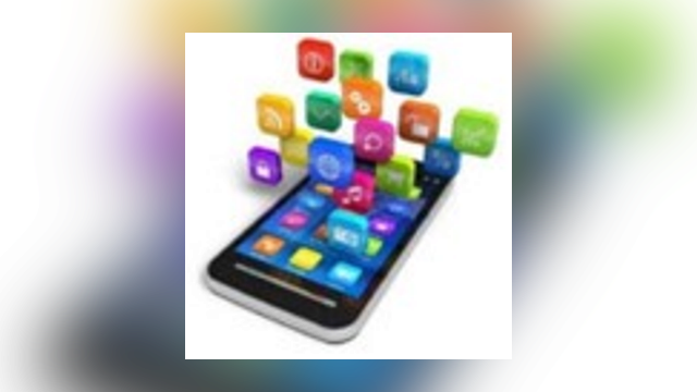 Mobile Software AppsTM