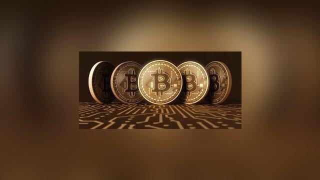 O que é Bitcoin?