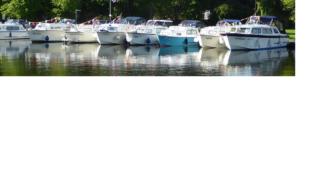 Freeman Boat List