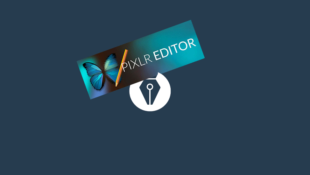 Online Photo Editor / Pixlr Editor