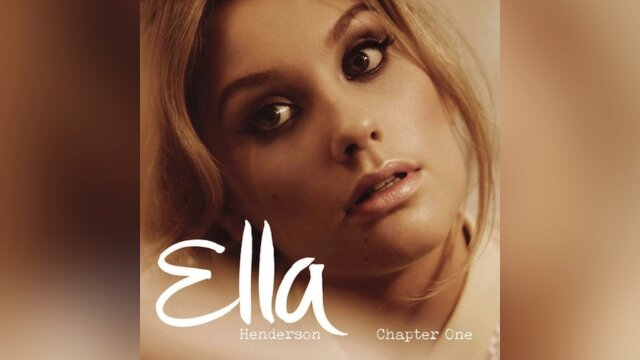 • Credits/Registered: @EllaHenderson • 'Chapter 1' ☆☆☆/☆☆ | 'Chapter 2' • Epic