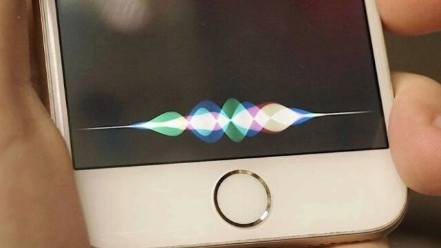 Falha no iOS 11 permite acessar fotos do celular mesmo com a tela bloqueada.