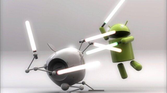 Melhor que o original? iPhone X ganha seu primeiro clone chinês