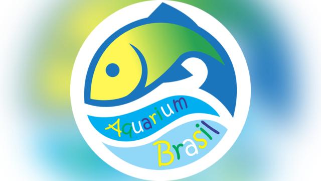 Nova Logomarca!!!