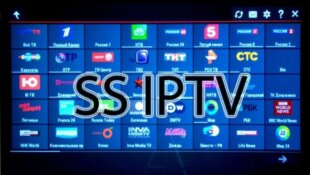 SSIPTV PELO PENDRIVE OUTROS APPS INSERIR LISTAS PELO CONTROLE DA SMART TV LG