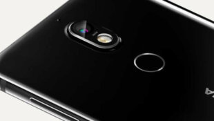 Nokia 7 é anunciado com tela de 5,2 polegadas e Snapdragon 630