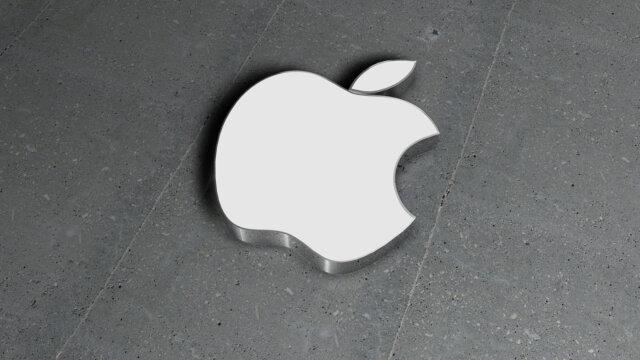 Main photo Apple não é mais a queridinha da tecnologia dos norte-americanos