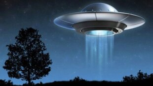 Por que as abduções alienígenas diminuíram dramaticamente?