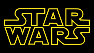 Star Wars : Une nouvelle trilogie et une série télé