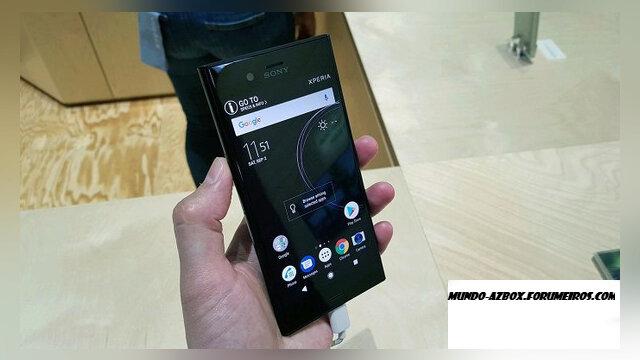 Main photo Android 8.1 vai dedurar os vilões do consumo de bateria no smartphone