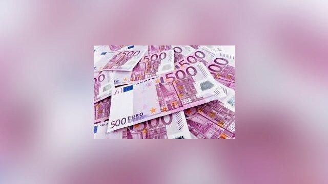En France, « être riche est devenu une tare à éradiquer »
