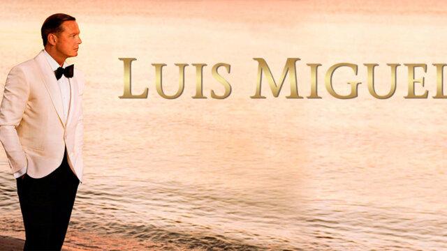 Bienvenidos al carnaval de emociones que genera Luis Miguel