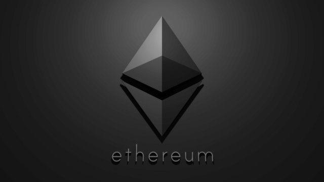 Main photo O QUE É ETHEREUM?