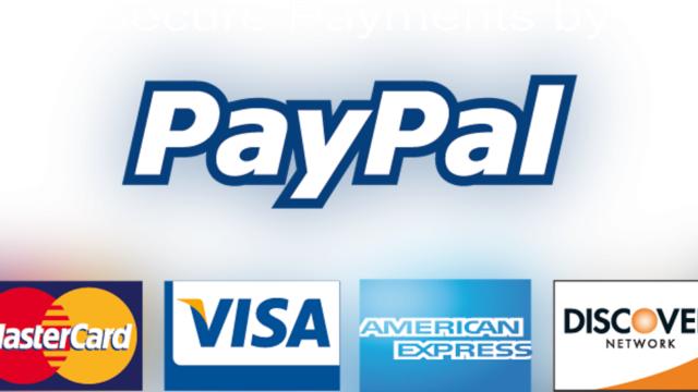 شرح استخدام موقع باي بال كل ما تريد معرفته عن PayPal شرح استخدام PayPal