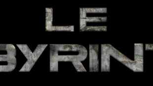 Le Labyrinthe 3 : le remède mortel