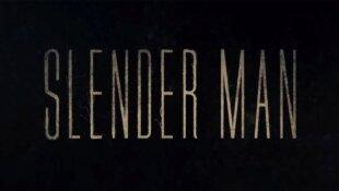 Slender Man : Première bande annonce pour le film