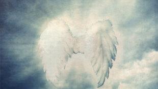 Invoquer les Anges