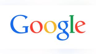 5 tests faciles pour voir tout ce que Google sait sur vous