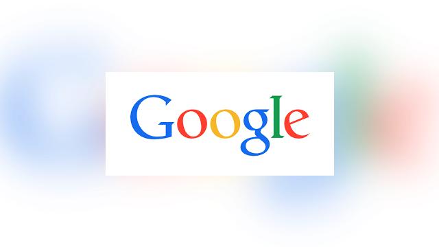 Main photo 5 tests faciles pour voir tout ce que Google sait sur vous