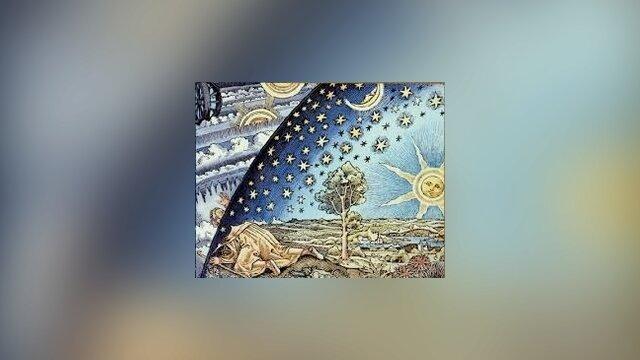 Open Source Mysticism