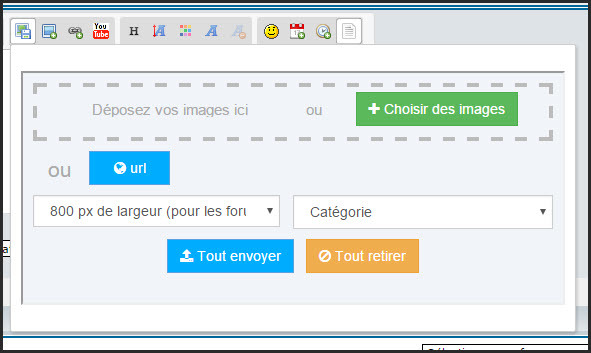 FAQ - Forum Transformers et Site web 5__content_10_591x353