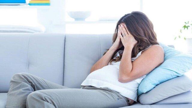 Os 10 maiores medos relacionados ao parto