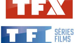 TFX & TF1 Séries Films mettent fin à NT1 & HD1