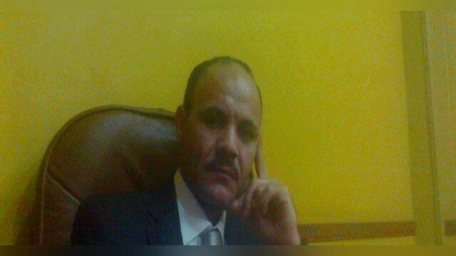 محكمة القضاء الادارى بالاقصر بعد غد الاثنين اولى جلسات قضية مصنع بوتاجاز الطود