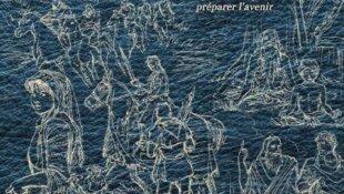 le livre : Past Live Project de Guillaume Delacour