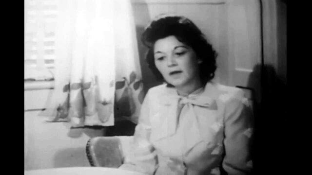 Helen Markham