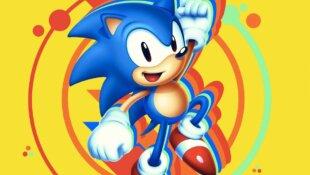 Sonic Mania Plus et une série animée annoncés !