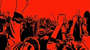 Rapport 31ème congrès du syndicat départemental de 15 et 16 mars 2018