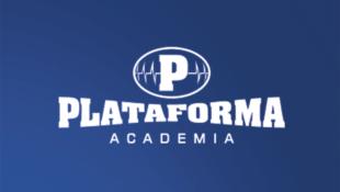 Informações sobre a parceria com a academia plataforma!!!
