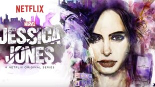 Marvel's Jessica Jones, Saisons 1 & 2