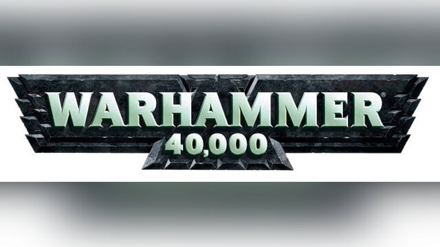 Main photo Cos'è Warhammer 40.000