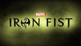 Marvel's Iron Fist, Saison 1