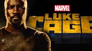 Marvel's Luke Cage, Saison 1