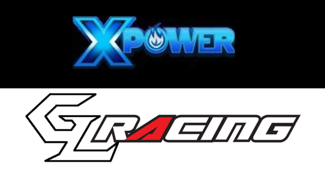 X-Power RC acquière GL Racing
