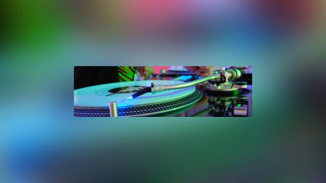 Annuaire de musique Techno Mai 2018 ( Forum MUSIKafond )
