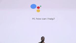 """Google enfrenta reação """"horrorizada"""" à inteligência artificial"""