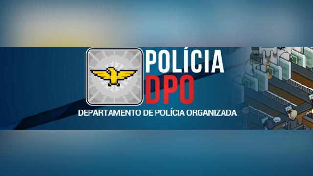 Sobre a Polícia DPO